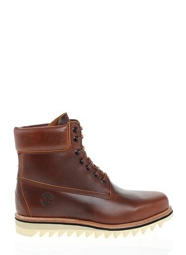 "Timberland Selbyville 6"" Boot Kahve"